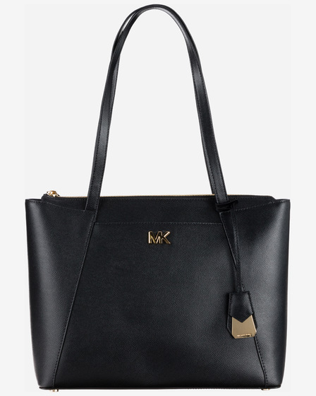Michael Kors Maddie Medium Handbag