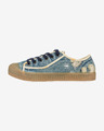 G-Star RAW Rovulc 50 Years Denim Sneakers
