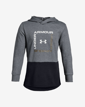 Under Armour Unstoppable Kids sweatshirt