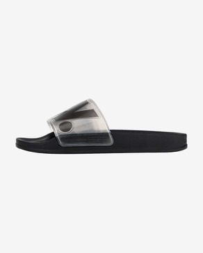 G-Star RAW Cart Slide II Slippers