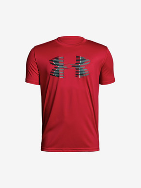 Under Armour Tech™ Kids T-shirt