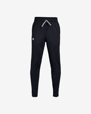 Under Armour Brawler 2.0 Kids joggings