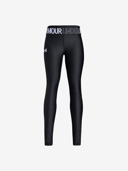 Under Armour HeatGear® Armour Kids leggings