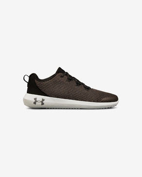 Under Armour Grade School Ripple Kids sneakers