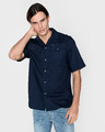 G-Star RAW Bristum Utility Shirt