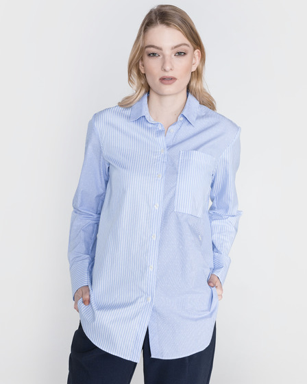 G-Star RAW Core 1 Shirt