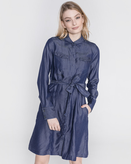 G-Star RAW Tacoma Dress