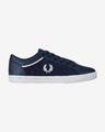 Fred Perry Baseline Sneakers