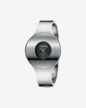 Calvin Klein Seamless Medium Watches