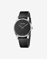 Calvin Klein Steadfast Watches