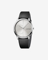 Calvin Klein Minimal Watches