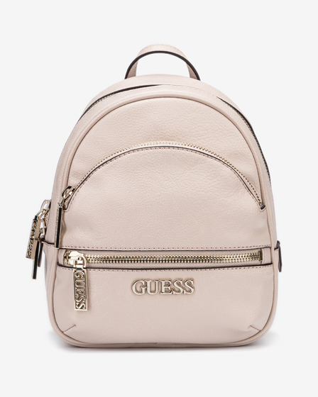 Guess Manhattan Small Backpack