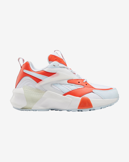 Reebok Classic Aztrek Double Mix Sneakers
