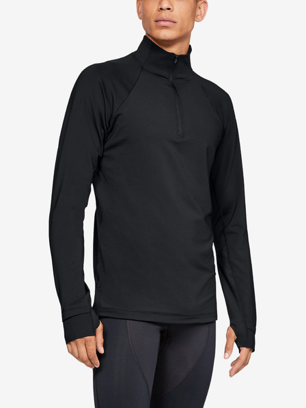 Under Armour ColdGear® Reactor Sweatshirt