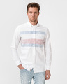 Tommy Hilfiger Ithaca Shirt