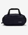 Under Armour Roland Duffel Small Bag