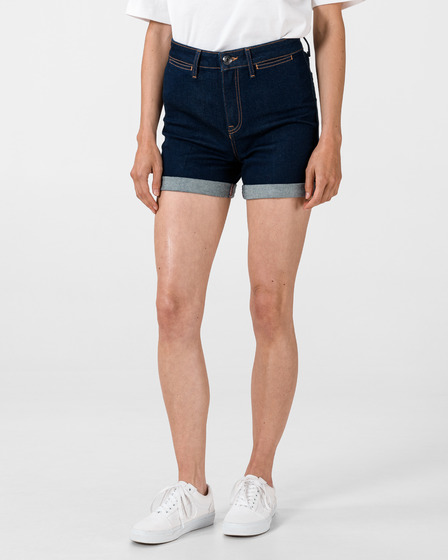 Tommy Hilfiger Rome Shorts