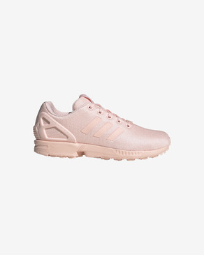 adidas Originals ZX Flux Kids sneakers