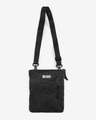 Vans Easy Going Cross body bag