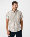 Pepe Jeans Lincoln Shirt