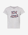 Pepe Jeans Cosmic Kids T-shirt