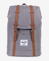 Herschel Supply Retreat Backpack