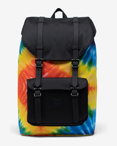 Herschel Supply Little America Medium Backpack