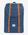 Herschel Supply Retreat Medium Backpack