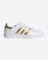 adidas Originals Team Court Sneakers
