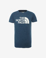 The North Face Reaxion Kids T-shirt
