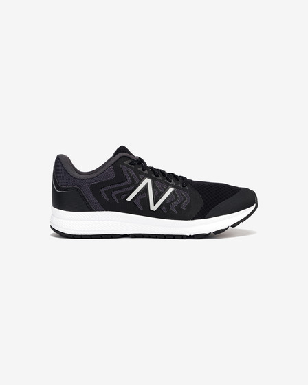 New Balance 519 Kids Sneakers