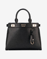 DKNY Finch Medium Handbag