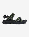 The North Face Hedgehog II Sandals